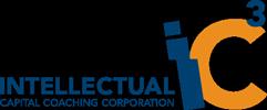 iC3 horizontal logo240x100